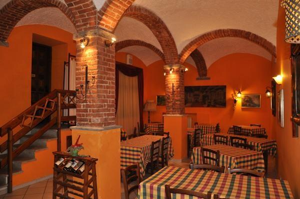 Rustico/Casale in vendita a Asti, Quarto Superiore, 800 mq - Foto 9