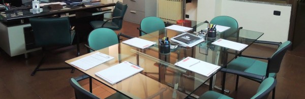 Ufficio in vendita a Spoleto, Centralissimo, 100 mq - Foto 3