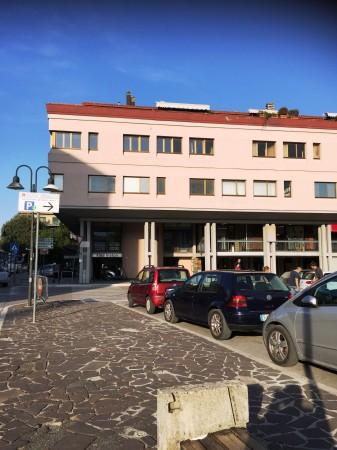 Ufficio in vendita a Spoleto, Centralissimo, 100 mq - Foto 1