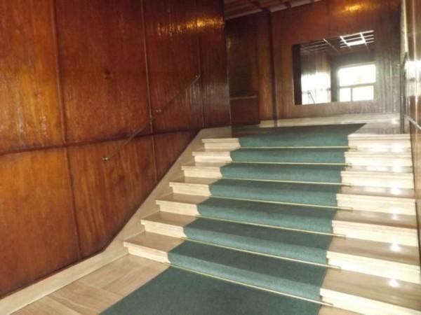 Appartamento in vendita a Moncalieri, Borgo San Pietro, 100 mq - Foto 14