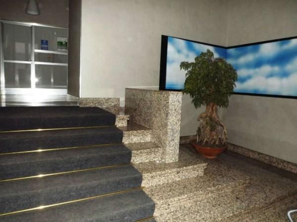 Appartamento in vendita a Torino, Centro, 140 mq - Foto 16