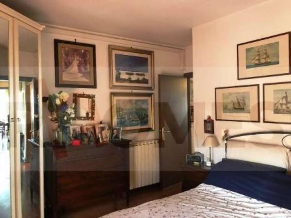 Appartamento in vendita a Roma, Cinecittà Est, Con giardino, 115 mq - Foto 8