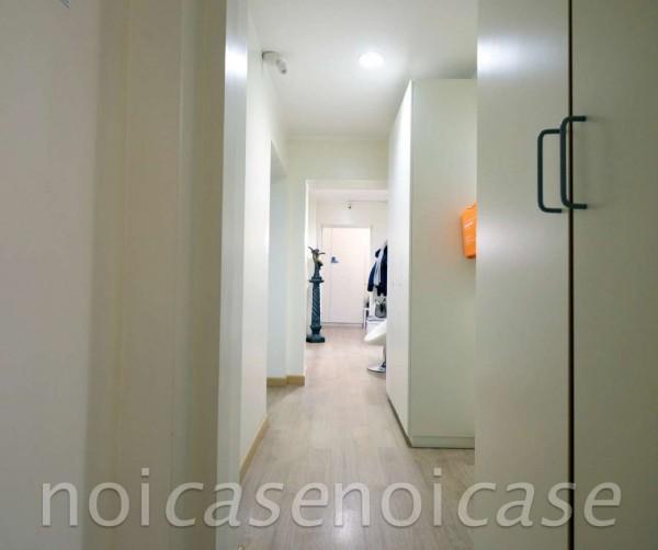 Locale Commerciale  in vendita a Roma, Prati, 172 mq - Foto 16