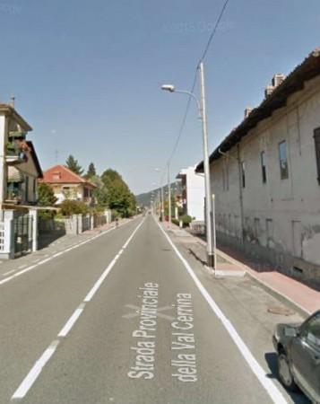 Appartamento in affitto a Gassino Torinese, 60 mq - Foto 2