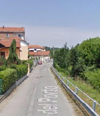 Appartamento in affitto a Gassino Torinese, 60 mq - Foto 1