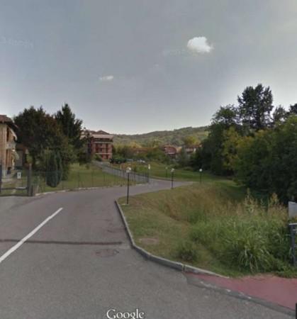 Appartamento in affitto a Gassino Torinese, 60 mq - Foto 3