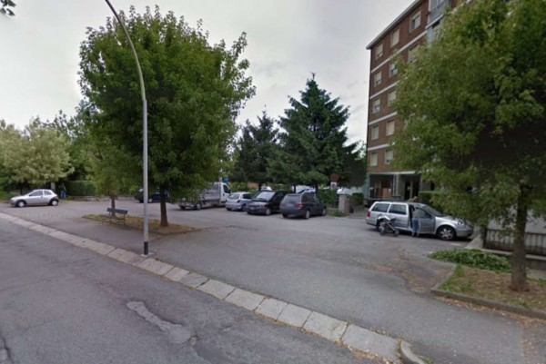 Appartamento in affitto a Grugliasco, 60 mq - Foto 2