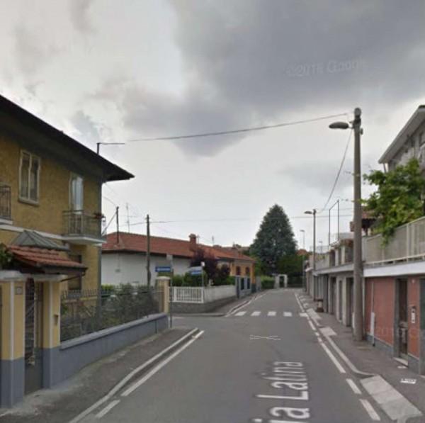 Appartamento in affitto a Grugliasco, 60 mq - Foto 3