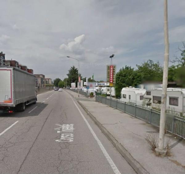 Appartamento in affitto a Moncalieri, Arredato, 90 mq - Foto 3