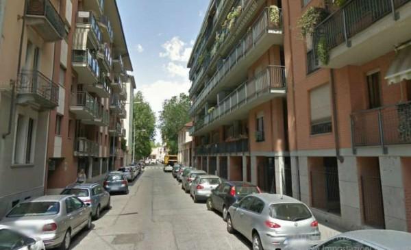Appartamento in affitto a Torino, Nord, Con giardino, 60 mq - Foto 7
