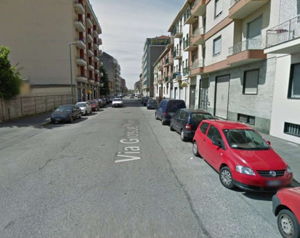 Appartamento in affitto a Torino, Nord, Arredato, con giardino, 60 mq - Foto 2