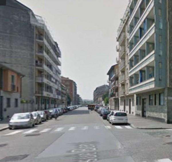 Appartamento in affitto a Torino, Nord, Arredato, con giardino, 60 mq - Foto 3
