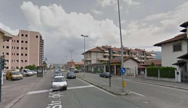Appartamento in affitto a Torino, Est, 90 mq - Foto 3
