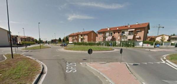 Appartamento in affitto a Torino, Nord, Arredato, con giardino, 50 mq - Foto 6