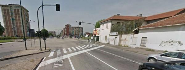 Appartamento in affitto a Torino, Nord, Arredato, con giardino, 70 mq - Foto 2