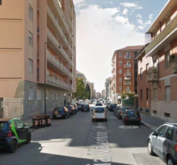 Appartamento in affitto a Torino, Ovest, Arredato, 30 mq