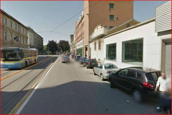 Appartamento in affitto a Torino, Nord, Arredato, con giardino, 80 mq - Foto 2