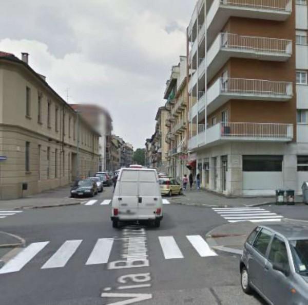 Appartamento in affitto a Torino, Nord, Con giardino, 80 mq - Foto 8
