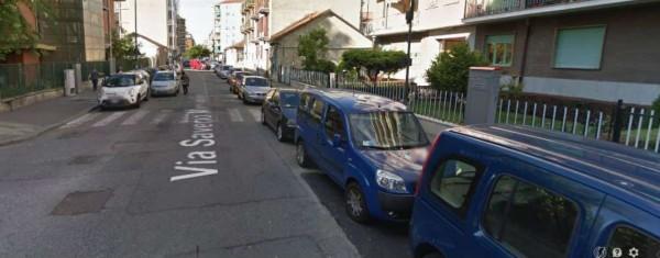Appartamento in affitto a Torino, Nord, Con giardino, 80 mq - Foto 6