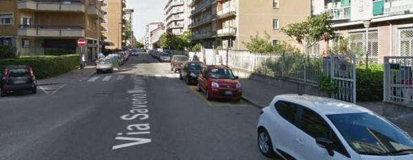 Appartamento in affitto a Torino, Nord, Con giardino, 80 mq - Foto 5