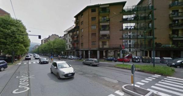Appartamento in affitto a Torino, Est, Arredato, 50 mq - Foto 3