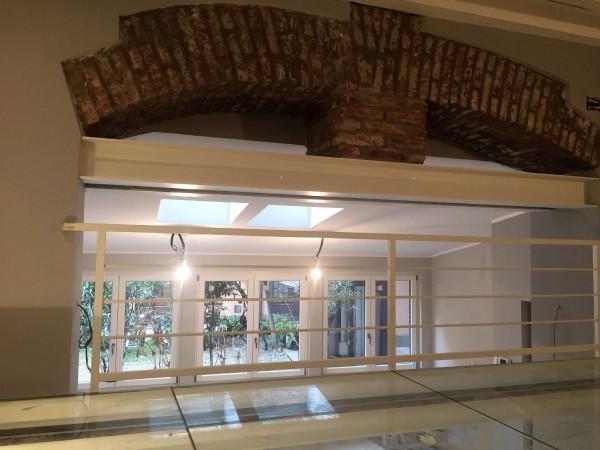 Appartamento in vendita a Milano, 110 mq - Foto 3