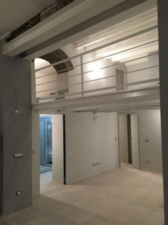 Appartamento in vendita a Milano, 110 mq - Foto 26