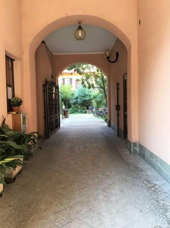 Appartamento in vendita a Milano, 110 mq - Foto 13