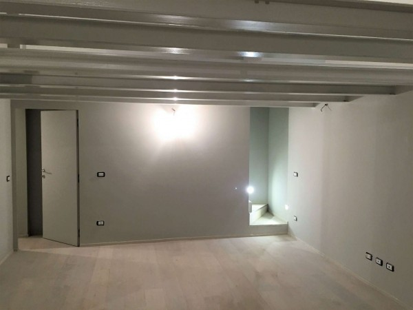Appartamento in vendita a Milano, 110 mq - Foto 25