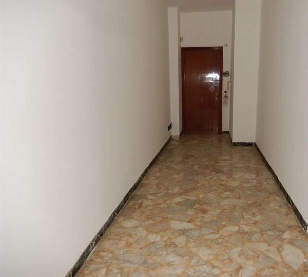 Appartamento in vendita a Lavagna, Centro, 95 mq - Foto 15