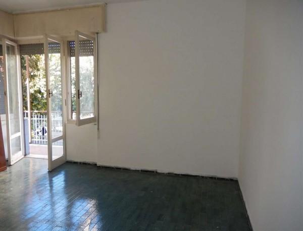 Appartamento in vendita a Lavagna, Centro, 95 mq - Foto 6
