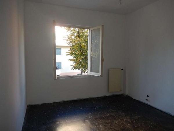 Appartamento in vendita a Lavagna, Centro, 95 mq - Foto 10