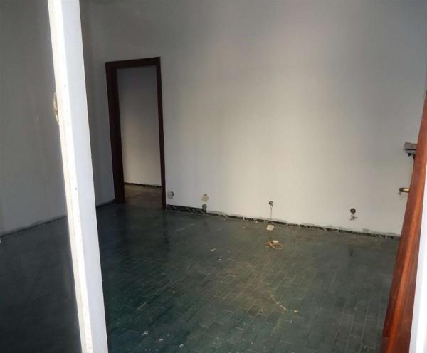 Appartamento in vendita a Lavagna, Centro, 95 mq - Foto 7