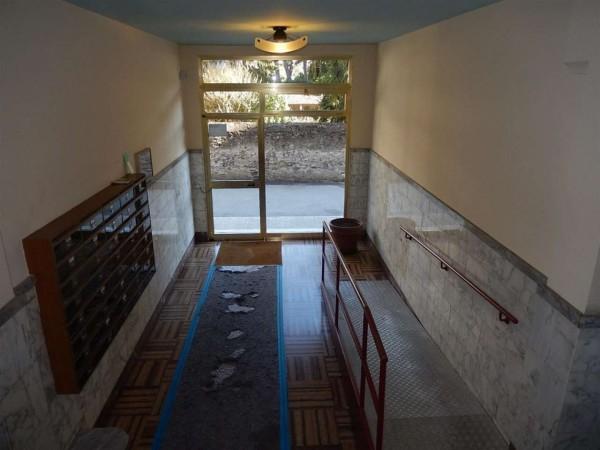 Appartamento in vendita a Lavagna, Centro, 95 mq - Foto 3