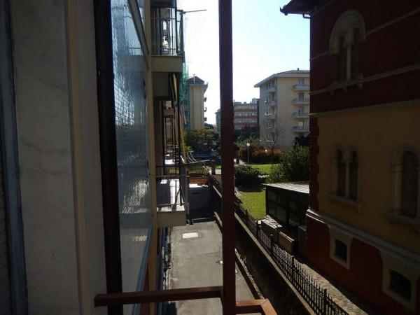 Appartamento in vendita a Lavagna, Centro, 95 mq - Foto 8