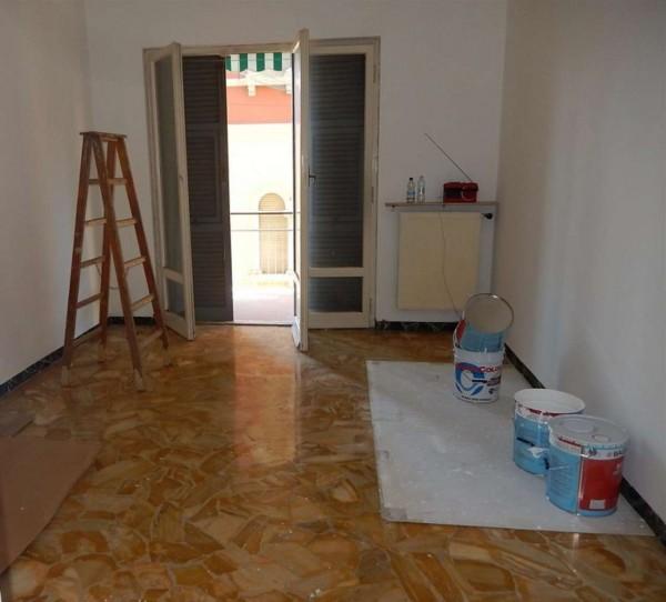 Appartamento in vendita a Lavagna, Centro, 95 mq - Foto 4