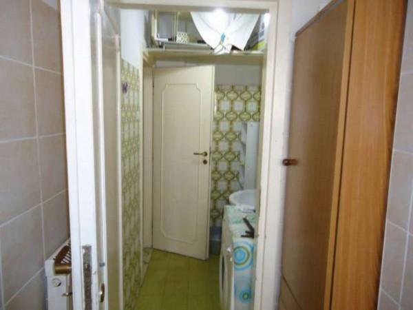 Appartamento in vendita a Roma, Centocelle, 50 mq - Foto 4
