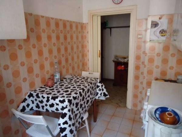 Appartamento in vendita a Roma, Centocelle, 50 mq - Foto 8