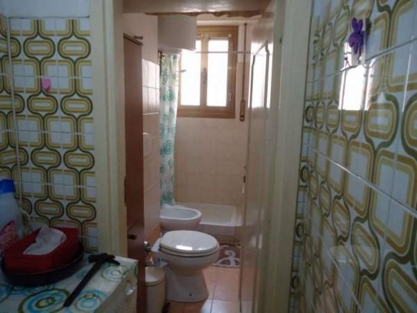 Appartamento in vendita a Roma, Centocelle, 50 mq - Foto 5