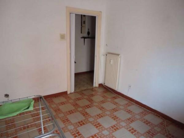 Appartamento in vendita a Roma, Centocelle, 50 mq - Foto 6