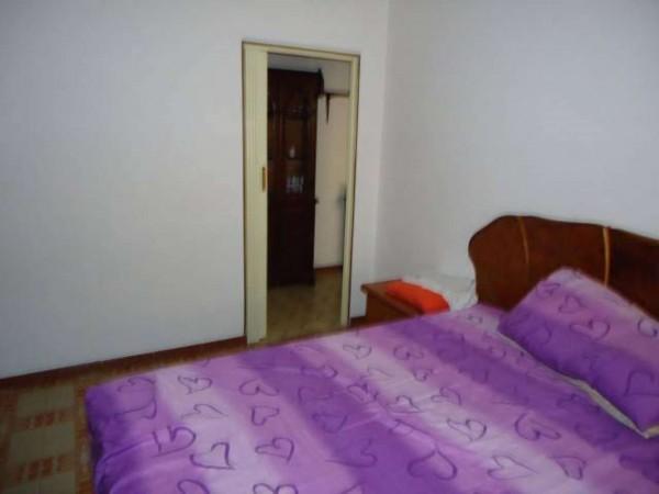 Appartamento in vendita a Roma, Centocelle, 50 mq - Foto 10