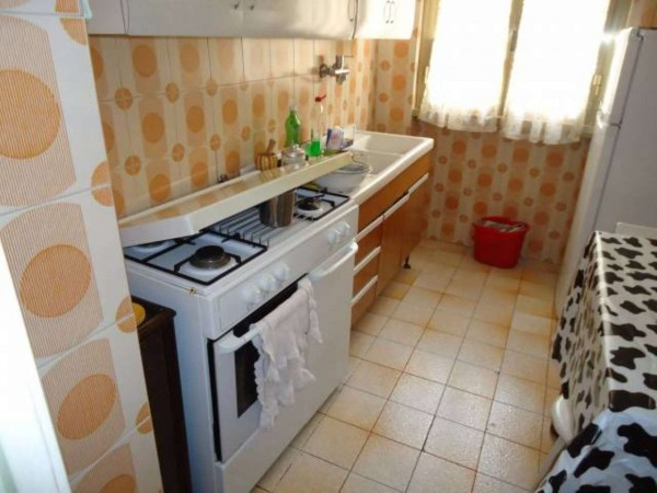 Appartamento in vendita a Roma, Centocelle, 50 mq - Foto 9