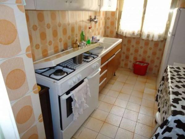 Appartamento in vendita a Roma, Centocelle, 50 mq - Foto 11