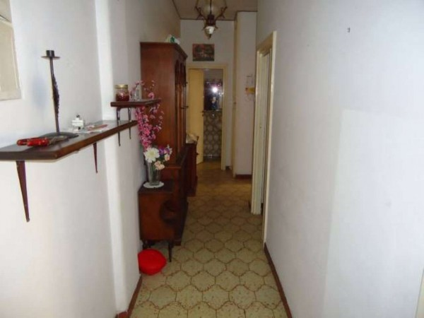 Appartamento in vendita a Roma, Centocelle, 50 mq - Foto 12