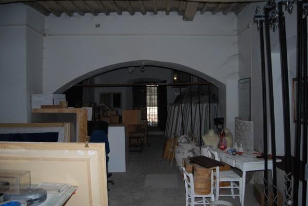 Locale Commerciale  in vendita a Foligno, Centro, 70 mq - Foto 3