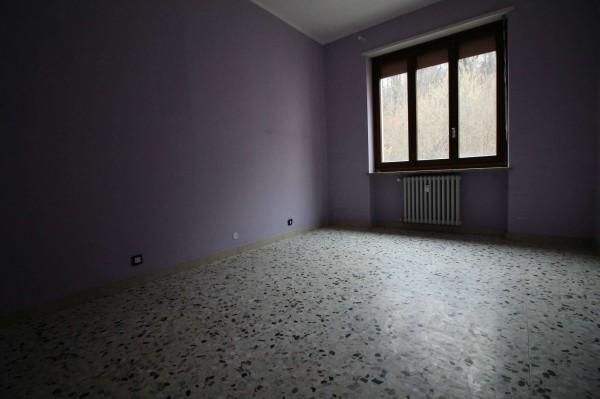 Appartamento in vendita a Cafasse, Con giardino, 80 mq - Foto 8