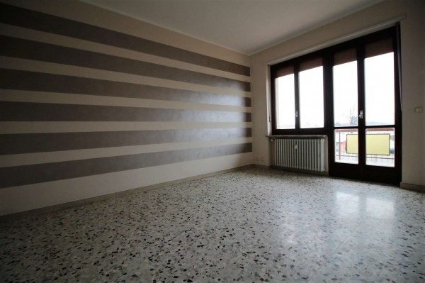 Appartamento in vendita a Cafasse, Con giardino, 80 mq - Foto 12