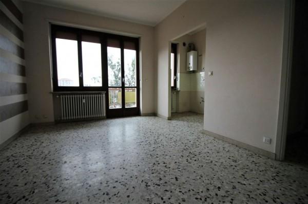 Appartamento in vendita a Cafasse, Con giardino, 80 mq - Foto 11
