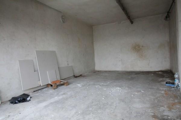 Appartamento in vendita a Cafasse, Con giardino, 80 mq - Foto 3