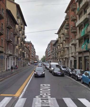 Appartamento in affitto a Torino, 50 mq - Foto 2